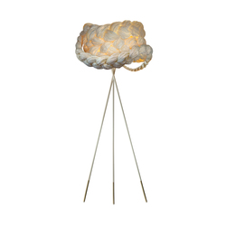 The Bride floor lamp large | Free-standing lights | mammalampa