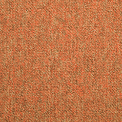 Slo 402 - 299 | Carpet tiles | Carpet Concept