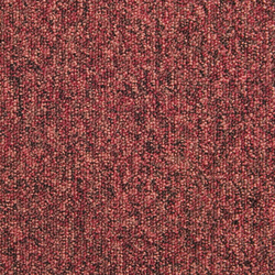 Slo 402 - 332 | Carpet tiles | Carpet Concept