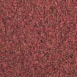 Slo 402 - 332 | Dalles de moquette | Carpet Concept