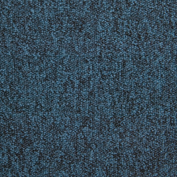 Slo 402 - 541 | Carpet tiles | Carpet Concept