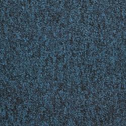 Slo 402 - 541 | Teppichfliesen | Carpet Concept
