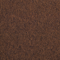 Slo 402 - 822 | Carpet tiles | Carpet Concept