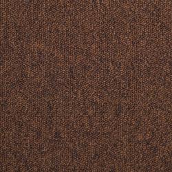 Slo 402 - 822 | Dalles de moquette | Carpet Concept
