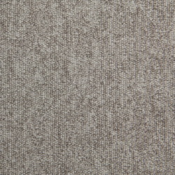Slo 402 - 915 | Carpet tiles | Carpet Concept