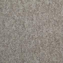 Slo 402 - 915 | Carpet tiles | Carpet Concept