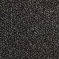Slo 402 - 965 | Carpet tiles | Carpet Concept