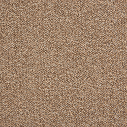Slo 403 - 136 | Carpet tiles | Carpet Concept