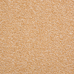 Slo 403 - 221 | Carpet tiles | Carpet Concept