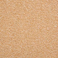 Slo 403 - 221 | Quadrotte / Tessili modulari | Carpet Concept