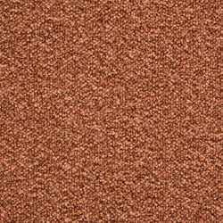 Slo 403 - 352 | Carpet tiles | Carpet Concept