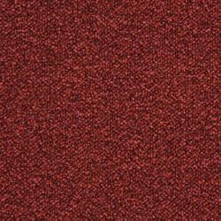 Slo 403 - 355 | Dalles de moquette | Carpet Concept