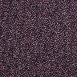 Slo 403 - 432 | Carpet tiles | Carpet Concept