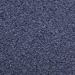 Slo 403 - 515 | Dalles de moquette | Carpet Concept