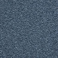 Slo 403 - 519 | Teppichfliesen | Carpet Concept