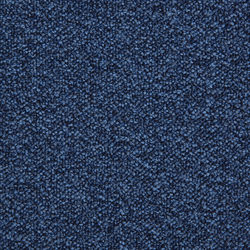 Slo 403 - 541 | Carpet tiles | Carpet Concept