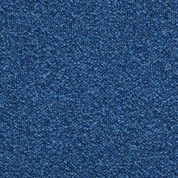 Slo 403 - 585 | Dalles de moquette | Carpet Concept