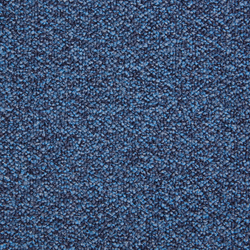 Slo 403 - 592 | Carpet tiles | Carpet Concept