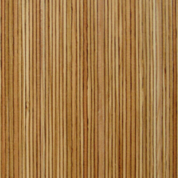 SVL | Wood veneers | WoodTrade