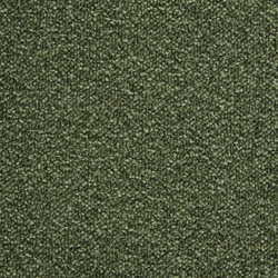 Slo 403 - 627 | Carpet tiles | Carpet Concept