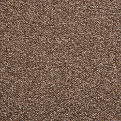 Slo 403 - 823 | Teppichfliesen | Carpet Concept