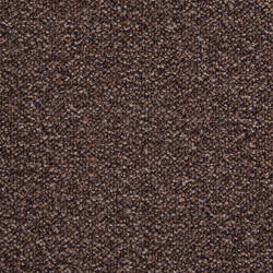 Slo 403 - 827 | Carpet tiles | Carpet Concept