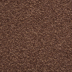 Slo 403 - 830 | Carpet tiles | Carpet Concept