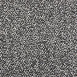 Slo 403 - 907 | Dalles de moquette | Carpet Concept