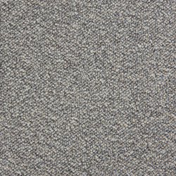 Slo 403 - 915 | Carpet tiles | Carpet Concept