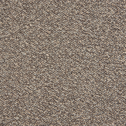 Slo 403 - 942 | Carpet tiles | Carpet Concept