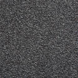 Slo 403 - 965 | Dalles de moquette | Carpet Concept