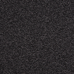 Slo 403 - 966 | Carpet tiles | Carpet Concept