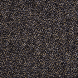 Slo 403 - 989 | Carpet tiles | Carpet Concept
