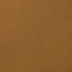 Slo 404 - 283 | Teppichfliesen | Carpet Concept