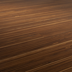 SVL Floor Strips smoked | Suelos de madera | WoodTrade