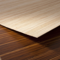 SVL Veneer Sheets | Chapas | WoodTrade