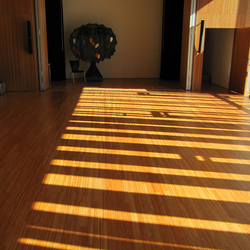 SVL Tongue and Groove Floor | Pavimenti in legno | WoodTrade