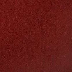 Slo 404 - 382 | Carpet tiles | Carpet Concept