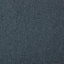 Slo 404 - 535   Carpet tiles   Carpet Concept