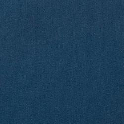 Slo 404 - 573 | Carpet tiles | Carpet Concept