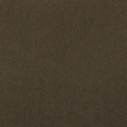 Slo 404 - 603 | Teppichfliesen | Carpet Concept