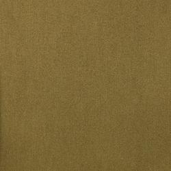 Slo 404 - 617 | Carpet tiles | Carpet Concept