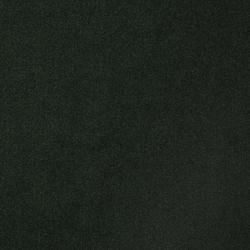 Slo 404 - 663 | Carpet tiles | Carpet Concept