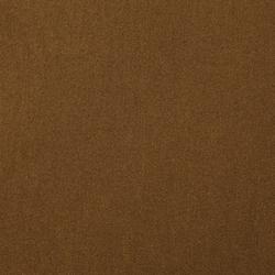 Slo 404 - 827 | Carpet tiles | Carpet Concept