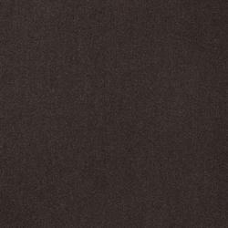Slo 404 - 981 | Teppichfliesen | Carpet Concept