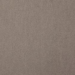 Slo 404 - 983 | Carpet tiles | Carpet Concept