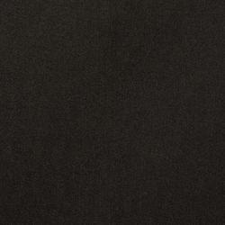Slo 404 - 989 | Carpet tiles | Carpet Concept
