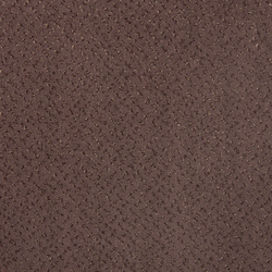 Slo 405 - 462 | Carpet tiles | Carpet Concept