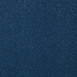 Slo 405 - 573 | Carpet tiles | Carpet Concept