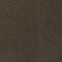 Slo 405 - 603 | Quadrotte / Tessili modulari | Carpet Concept